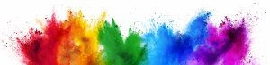 The psychology of colour and marketing
