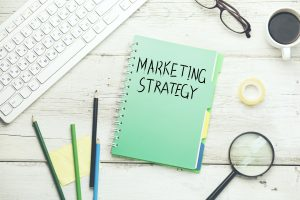 marketing strategies, marketing tactics, marketing for growth, grow your business