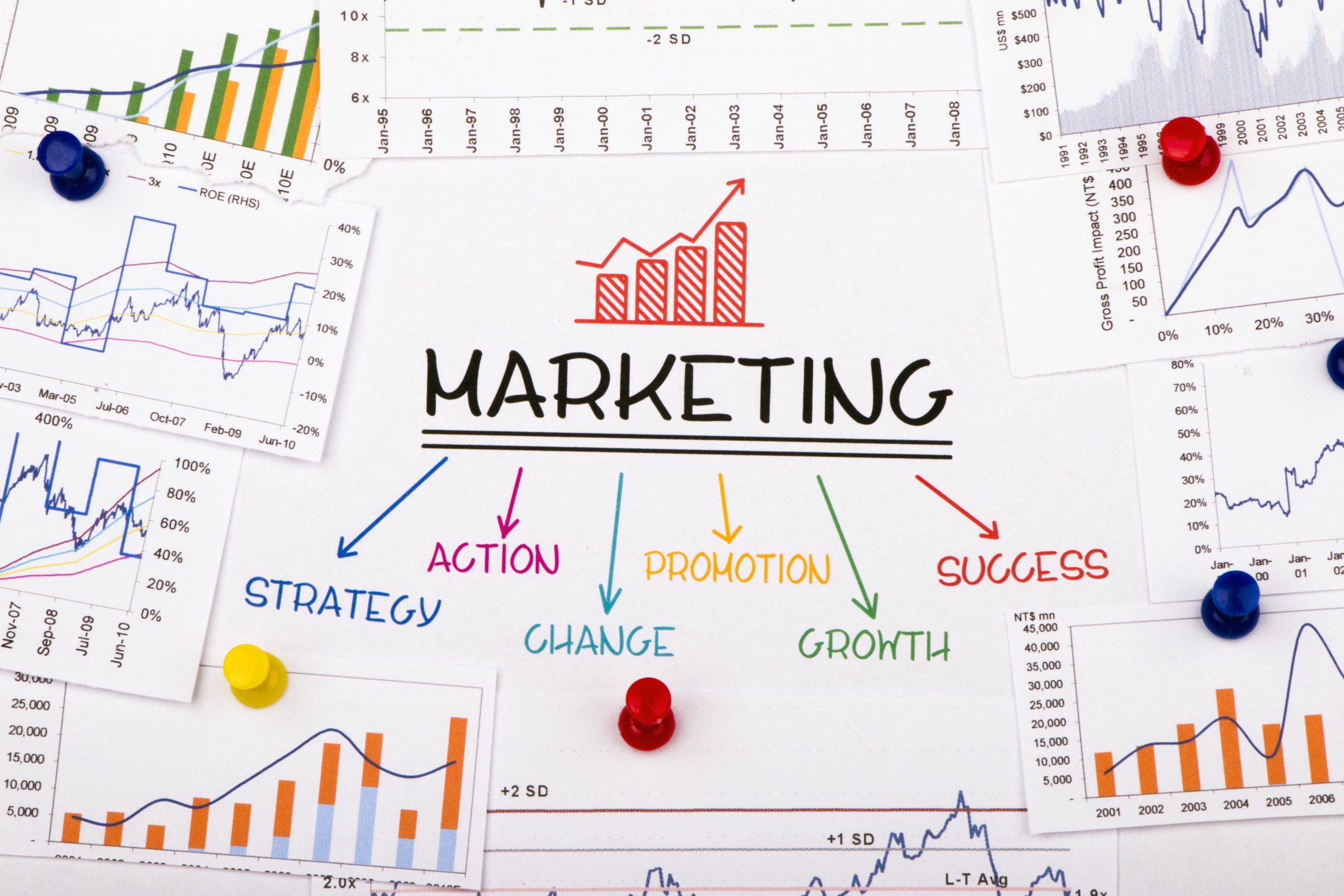marketing strategy, marketing plan, marketing auditing