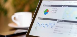 google analytics, small business analytics